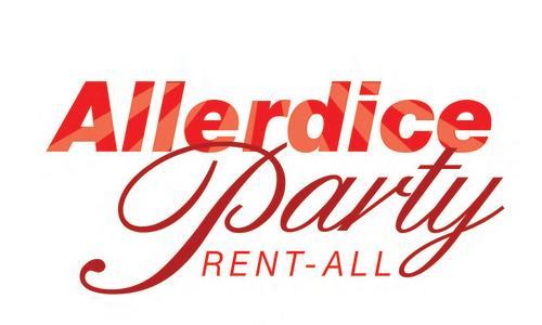 allerdice-logo