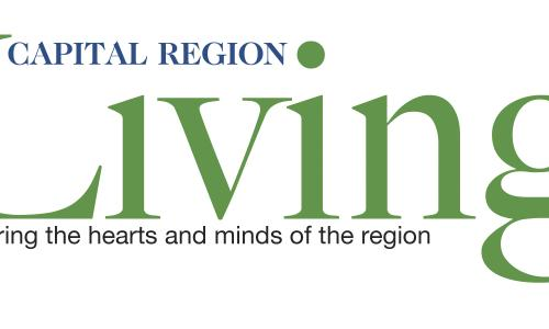 capital-region-living-mag