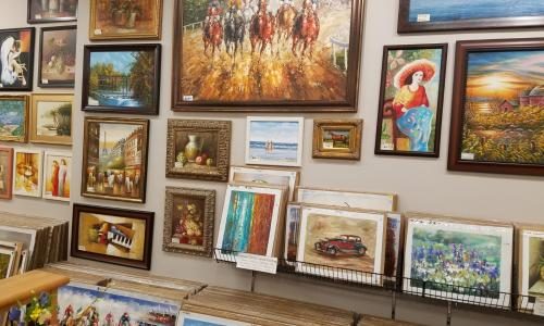 crafters-gallery-saratoga (2)