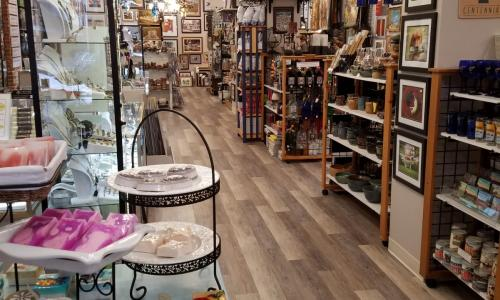 crafters-gallery-saratoga (4)