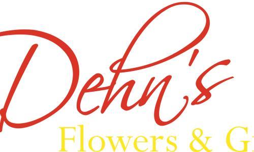 Dehn's Florist