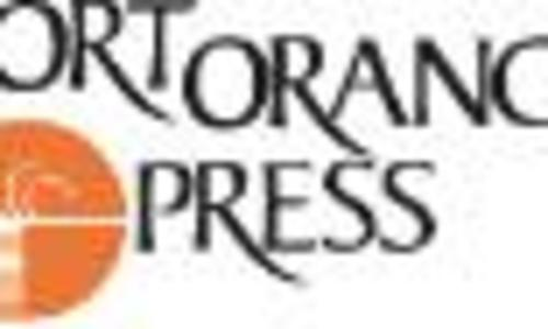 Fort Orange Press, Inc.