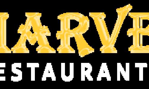Harvey's Irish Pub and Restaurant
