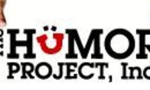 humor project