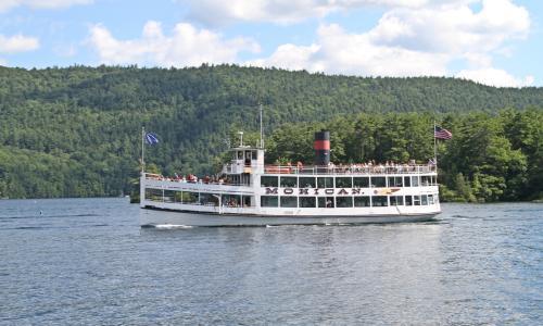 lake-george-steamboat (4)