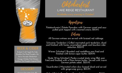 lake-ridge-oktoberfest