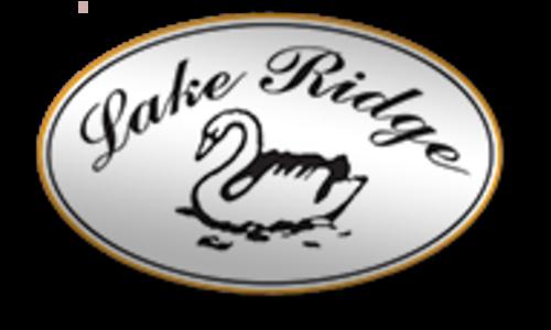 lake-ridge-restaurant-1