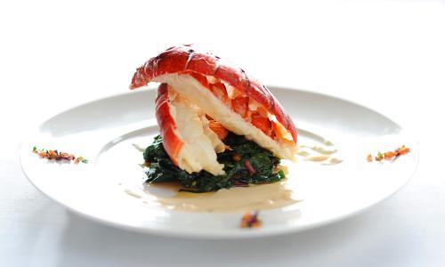 lake-ridge-restaurant-2