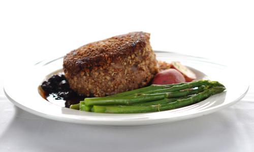 lake-ridge-restaurant-4