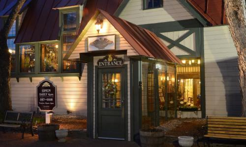 longfellows-restaurant (3)