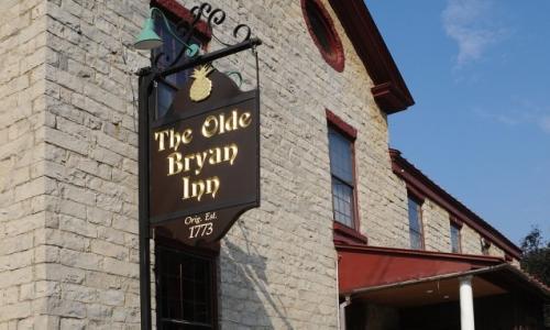 olde-bryan-inn