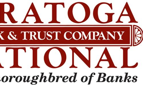 saratoga-national-bank