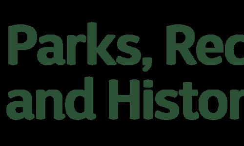 statepark-logo