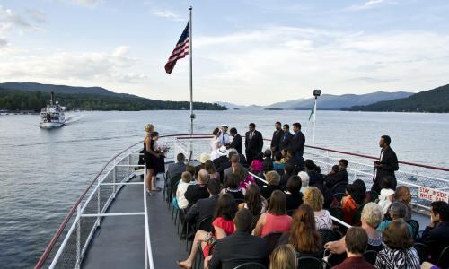 steamboat-lake-george-ny (2)