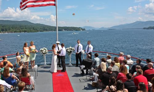 steamboat-lake-george-ny (4)