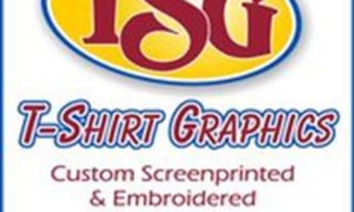 tshirt graphics