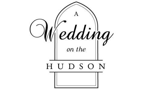 A Wedding on the Hudson