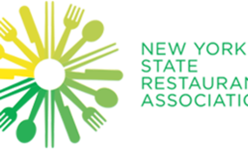 nys-restaurant-association
