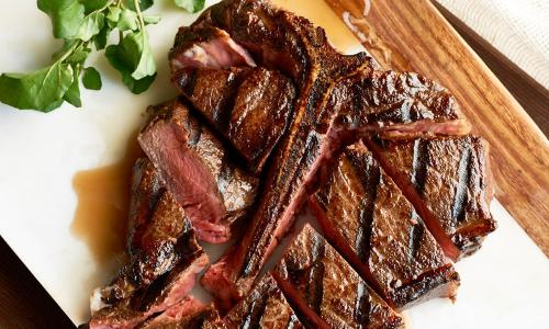 Morton-steakhouse2