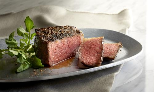 mortons-steakhouse
