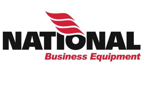 national-business-equipment