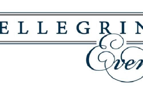 pelligrini-events-1