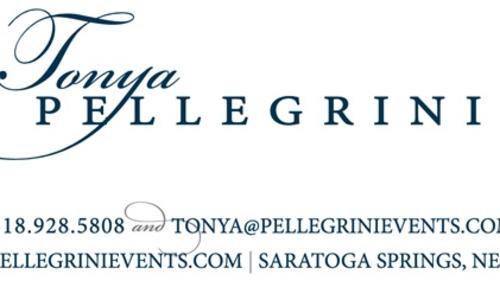 pelligrini-events-2