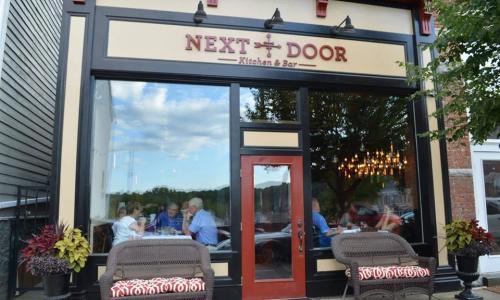 next-door-kitchen-1
