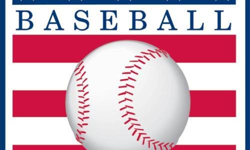 baseball-hall-of-fame-4