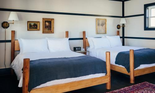 brentwood-hotel-saratoga (2)