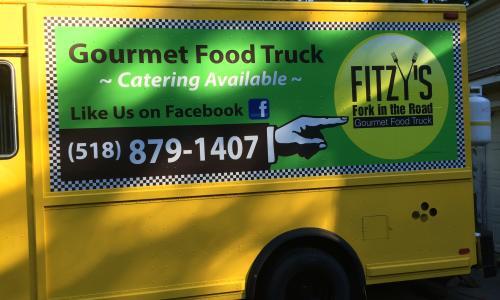 fitzy-food (3)