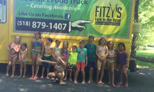fitzy-food (6)
