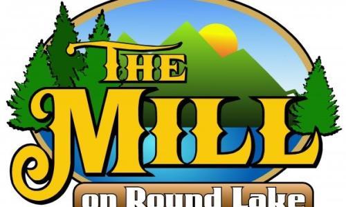 the-mill-restaurant-3