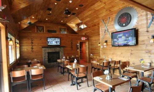 the-mill-restaurant-4