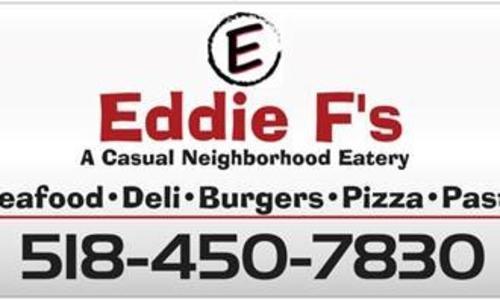 eddie-f-eatery (1)