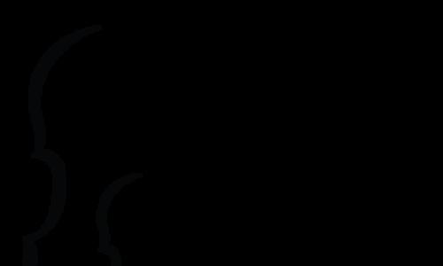 spacity-duo-logo