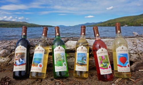 adirondack-winery (1)