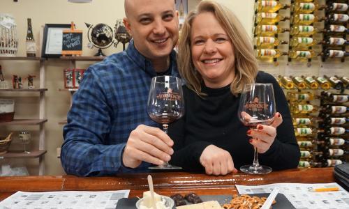 adirondack-winery (2)