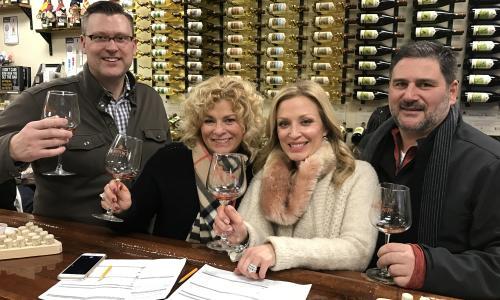 adirondack-winery (3)
