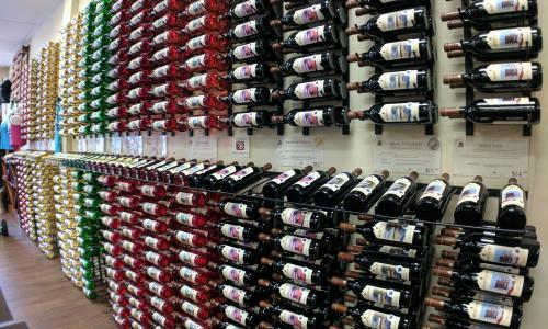 adirondack-winery (5)