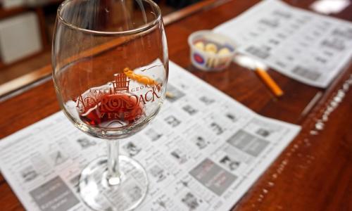 adirondack-winery (9)