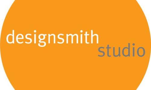 Designsmith Studio logo