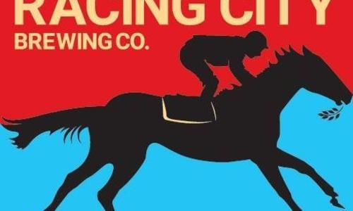 Racing City Brewing Large Logo