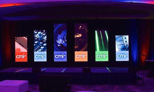 CMI Image 2