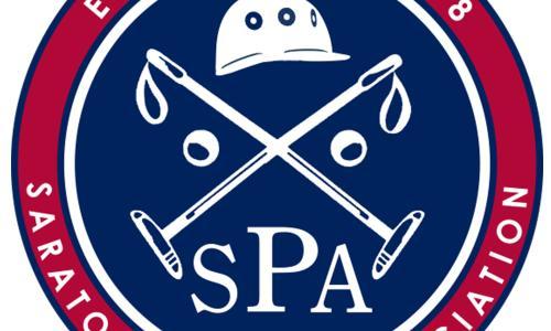 Saratoga Polo Association