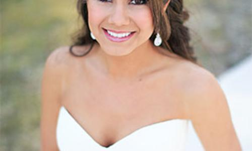 Slocum Publishing Brides magazine