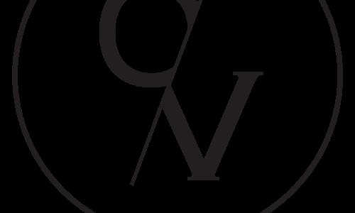 Original Vessel logo image