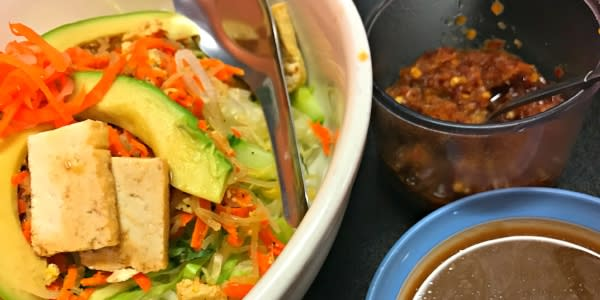 fort wayne vietnamese cuisine