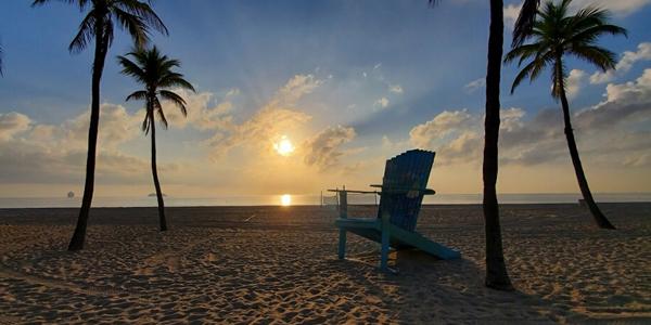 ftl beach
