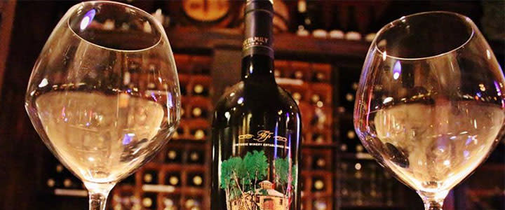 Wine Blog4